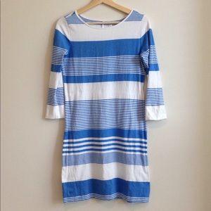 Cotton Lilly Pulitzer dress